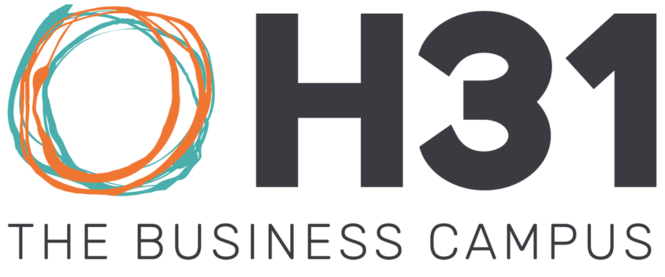 H31 | The Business Campus | Darmstadt